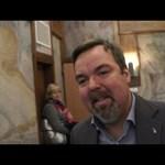 Videó: Mennyivel költ többet L. Simon a különadók miatt?
