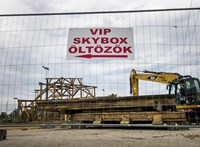 A Kisvárda sportigazgatója megkérte a focistafeleségeket, ne várják el, hogy a férjük keljen fel éjjel a gyerekhez