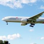 Kérünk 40 ezer utasszállító repülőgépet