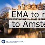 Az Európai Parlamentnek nem tetszik, ahogy kiválasztották az Európai Gyógyszerügynökség új helyét