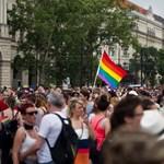 Nem lehet a Budapest Pride oldalára kattintani Tarlós hivatalában