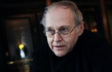 Fischer Ádám: A trianoni emlékezet önbecsapás, hazugságban él az ország