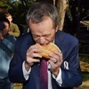 Van egy nagy csapda abban, ha hideg szendvicset eszik