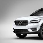 Jön az elektromos Volvo XC40 és azonnal profitot fog termelni