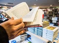 Mit olvasnának szívesen a mai gyerekek? Kortárs irodalmat