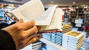 Aggasztó adatok: ha nem muszáj, nem olvasnak a magyar diákok