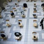 Üzbegisztánban is elmaradnak az idei érettségik