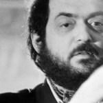 Előkerült Stanley Kubrick rég elveszett forgatókönyve, és szinte forgatásra kész