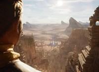 Nagy bejelentésre készül a Sony, jönnek az első játékok PlayStation 5-re