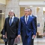 Több embert lecserélt Orbán a kormány második vonalában
