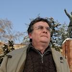 Az ügyészség szerint nem holokauszttagadó Németh György