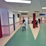 Index: Kancellárok lesznek a kórházakban is