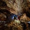 Két magyar barlang is kinyitja kapuit az asztmások előtt