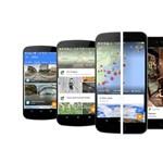 Kicserélték a fényképezőket, jönnek a sokkal jobb képek a Google Street View-ba
