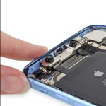 iPhone-ok lassítása: 10x több mobilban cseréltek akkumulátort a vártnál