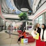 Új plazákat épít a Plaza Centers
