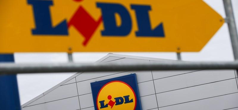 Nem kispályázik a Lidl, bruttó 720 ezerre emelik a boltvezetők bérét, de a többiek is jól járnak