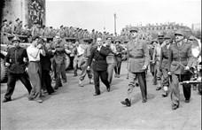 Kirúgták, majd szentként kezdték tisztelni - 50 éve halt meg Charles de Gaulle
