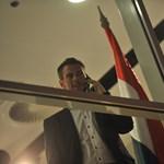 Tarlós kirúgta, Orbánék felvennék Vitézyt