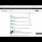 Videó: megváltozhat a Google kereső