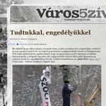 Szlovák Porschéhoz szlovák mozgássérült kártya a Belvárosban