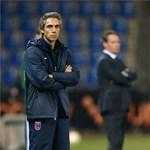 Paulo Sousa távozik a Videotontól