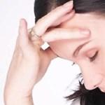 Fejfájás: nem kell azonnal gyógyszer!