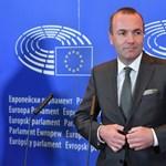 Jávor: Bűnrészességgel vádolhatják a Néppárt csúcsjelöltjét