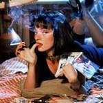 Mit használnak a filmekben cigi és drogok helyett?