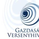 Étrendkiegészítő jogsértő reklámja miatt bírságolt a GVH