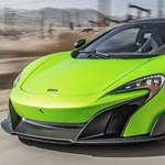 Toplista: a legjobb kilogramm-lóerő arányú autók, mutatjuk a legütősebb sportkocsikat