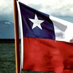 Földrengés volt Chile és Peru határánál