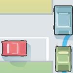 Gyakran használja a Waze-t? Érdemes lesz frissíteni, egy rég várt kényelmes funkció kerül bele