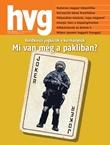 HVG 2016/14 hetilap