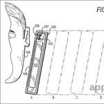 Itt egy újabb, izgalmas Apple-szabadalom