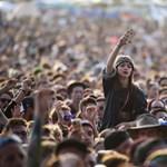 A világ legnagyobb fesztiválja a legmenőbb sztárokkal támad