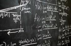 Erdős László matematikus kapta az idei Schrödinger-díjat