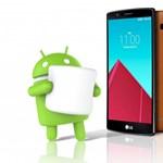 Elsők közt a világon: erre a telefonra már jövő héten érkezik az Android 6.0