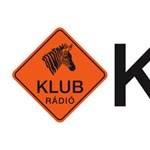 Atv.hu: 200 millióért kaphatná vissza a Klubrádió a frekvenciáját