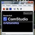 A legjobb ingyenes képernyő-videózók, oktatóanyagok készítéséhez