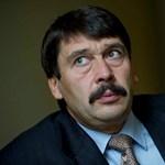 Áder hivatala elárulta, mit keresett a Déli pályaudvaron a köztársasági elnök