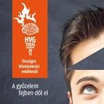 HVG Tudásolimpia 2012: megvannak a győztesek