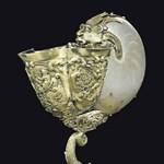 Széthordták a Herzog-gyűjtemény ezüstjeit