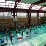 Nem akar költözni a Corvinus Egyetem budai campusa