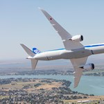 Gyártási hibák kényszerítettek a földre nyolc Boeing gépet