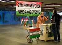 Orbán utasítására lesz megúszós a Trianon-évforduló