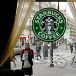 Pornót nézne a Starbucksban? Jövőre már nem teheti