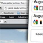 5 ingyenes Chrome kiegészítő a munkánk megkönnyítésére