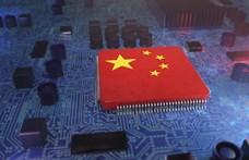 Kvantumszámítógépeket és a mesterséges intelligenciát fejlesztené Kína új ötéves terve
