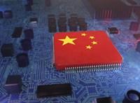 A kínai hadsereg hackerei támadtak meg kétszáznál több japán nagyvállalatot